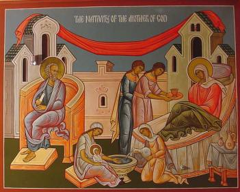 nativity-theotokos