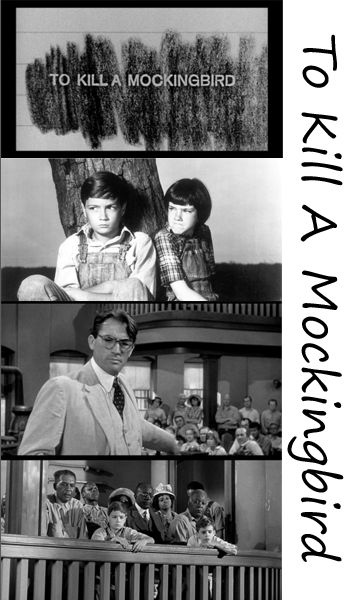 to kill a mockingbird answers To kill a mockingbird, to kill a mockingbird vocabulary - a free resource used in over 24,000 schools to enhance vocabulary mastery & written/verbal skills with latin.