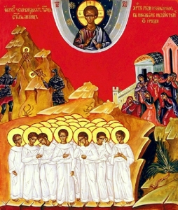 icon-of-holy-innocents