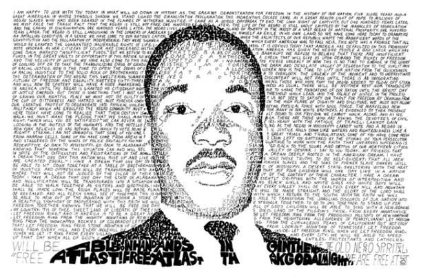 Martin-Luther-King-Day-Love-Quotes-1