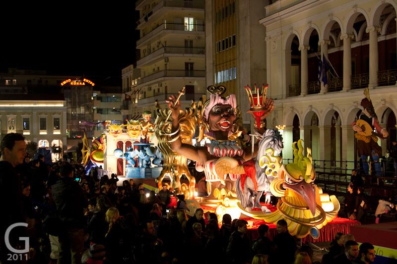 George-Galanis-patras-carnival-karnavali-2015-programma-ellada-ksefantoma-ellada