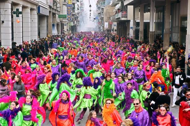 Great_Sunday_Parade