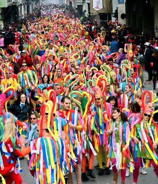 Patras_Carnival_2015_540x
