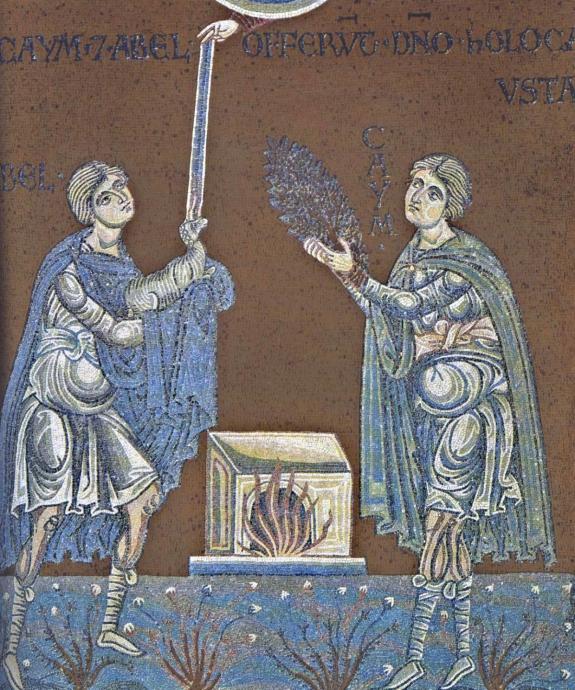 01-anonymous-cain-and-abel-offer-sacrifice-unto-god-duomo-di-monreale-monreale-sicily-it