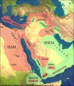 20120502-Middle_East_Shem-Ham