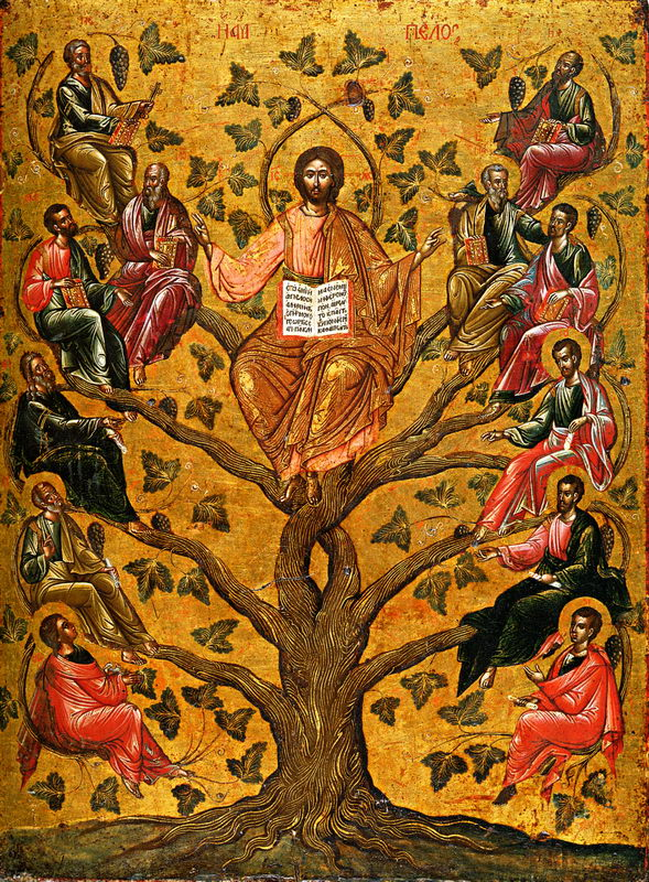 Christ_the_True_Vine_icon_(Athens,_16th_century)