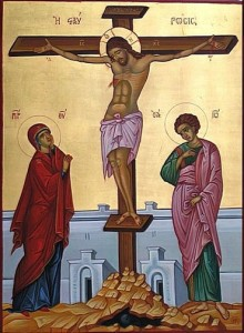 crucifixion_icon1