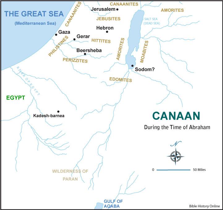 genesis_canaan_patriarchs