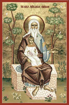 Holy-Patriarch-Abraham
