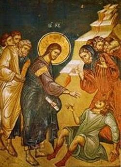 jesus-heals-the-epileptic-boy