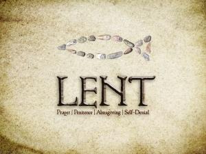 Lent_Slide1