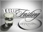 true-fasting1