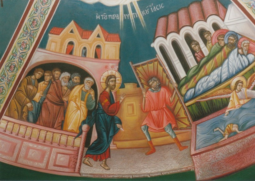 3__christ_and_the_paralytic