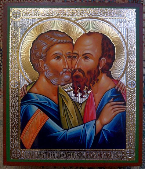 st-peter-and-st-paul-orthodox-icon-3.gif
