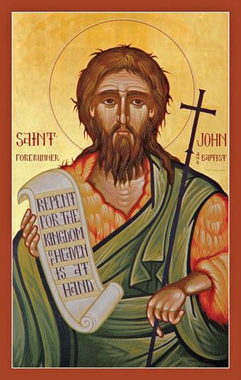 St_John_Baptist