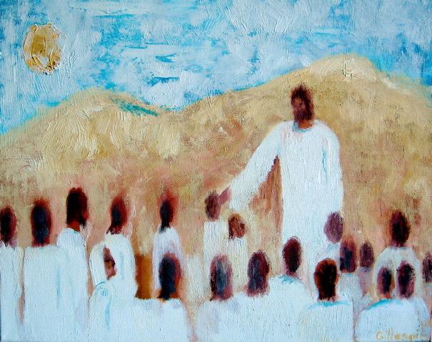 Sermon+on+the+Mount
