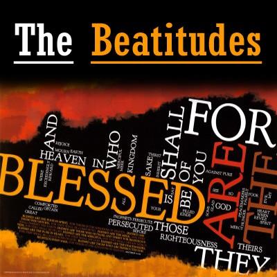 beatitudes-logo-400x400