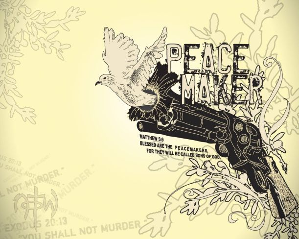 peace-maker_215_1280x1024