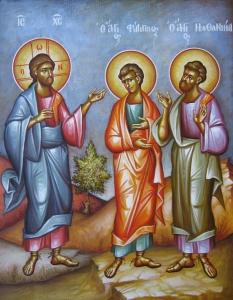 calling-of-philip-nathaniel-athanasios-clark