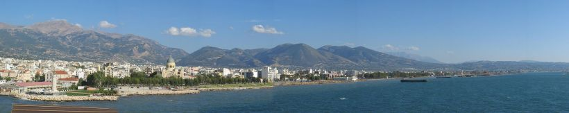 Patras_from_Ferry_2003