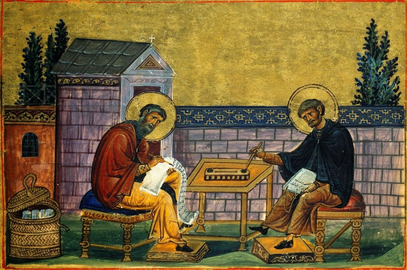 john-of-damascus-kosmas